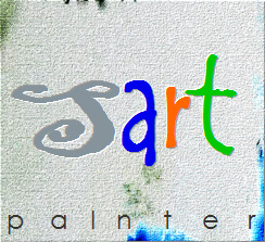sArt painter